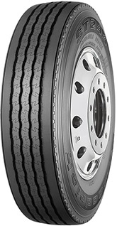 Tire Positions 101 Bfgoodrich Truck Tires