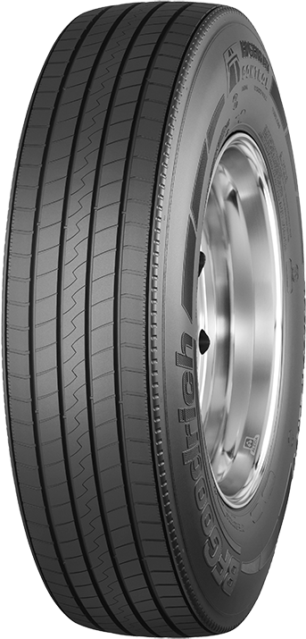 Bf Goodrich Truck Tires >> Bfgoodrich Truck Tires
